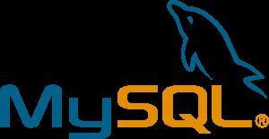 Mysql server est un serveur de base de donnée